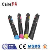 Nec MultiWriter 9300C cartucho de tóner Pr-L9300-16 Pr-L9300-17 Pr-L9300-18 Pr-L9300-19