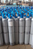 産業等級鋼鉄シリンダー二酸化炭素Tpedの証明書