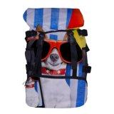 جيّدة رياضة حقيبة كبيرة قدرة سفر يرفع حقيبة