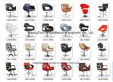Hot Selling Stying Chair com Handle Usado Barber Shop