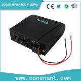 Geänderter Sinus-Wellen-Solarinverter 1-2kVA