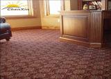 4m x 25mの商業床のカーペットのデジタルインクジェット印刷の居間領域敷物