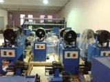 Fabrication pour la machine d'étampeur du boyau 2inch