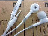 De UVLaser die van de Hoge Precisie van de oortelefoon Machine merken