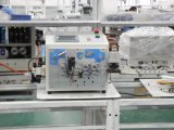 Macchina automatica dello strumento della taglierina del cavo di Digitahi di alta precisione grande