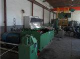Hxe-9d kupferne Rod Zusammenbruch-Maschine (China-Lieferanten)