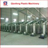 Manufatura plástica China da máquina de tecelagem do saco do engranzamento