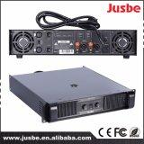 MU-Circuito profesional de la clase de salida del poder más elevado del amplificador audio Xf-Ca12 H