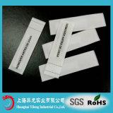 A segurança de EAS etiqueta os Tag Pocket