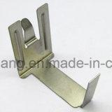 Кронштейн крепежных деталей точности частей металла бытовых устройств