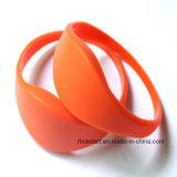 Браслет Wristband ID/IC NXP MIFARE DESFire EV2 2k/4k/8k RFID франтовской
