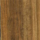 4mm Fabriqué en Chine Carrelage en PVC comme le bois