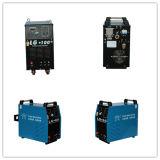 cortador Cut100 del plasma del inversor del aire del cortador del plasma de 100AMP IGBT