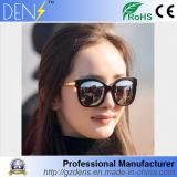 Form-Gläser polarisierten Eyewear Form polarisierte Sonnenbrillen