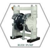 RD10 공기에 의하여 운영하는 격막 펌프