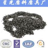 Связанный углерод Carburetant 95% для steelmaking