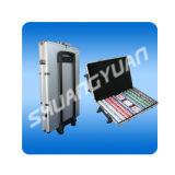 Chipset des Schürhaken-1000PCS im Laufkatze-Aluminiumkasten (SY-S32)