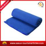 الغطاء خطّ صوف غطاء نسيج مربّع طباعة صوف غطاء