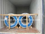 PPGI/Color beschichtete Stahlblech/vorgestrichenen galvanisierten Stahlring (0.13mm-1.5mm)