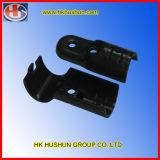 Il fornitore fornisce la giuntura su ordinazione del metallo, tubo magro (HS-HJ-0002)