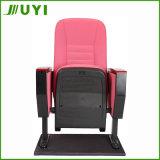 Используемые изготовлением места кино церков Jy-612 стулы театра портативного дешевые