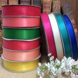 Hersteller-unterschiedliche Art-multi Farbe gedrucktes Farbband 2015