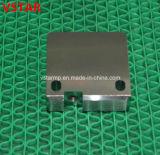 種類の機械装置フィールド精密部品のための専門家の機械化の部品