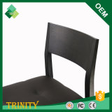 Ashtree (ZSC-38)の通路のためのヨーロッパ式のレストランの椅子