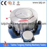 Извлекая машина Dia600-1200 для CE одежды/одежд/ткани & ISO