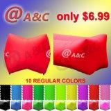 世界のベストセラーの製品の寝袋の膨脹可能な屋外のソファー