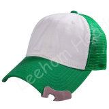 (LPM15188)昇進のビール瓶のオープナの帽子