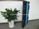 Parede video do diodo emissor de luz da alta qualidade para o aluguel, evento, estágio (P3.91/P4.81/P5.68/P6.25)