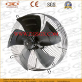 Diameter550mm axialer Ventilatormotor mit externem Läufer