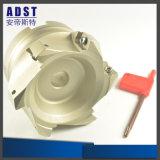 축융기를 위한 CNC Bap400r 마스크 선반 절단기