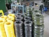 Cable de nylon del cable 16AWG Thhn/Thwn del edificio impermeable