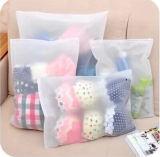 Soem-Qualität haltbares wasserdichtes EVA-Kleid-verpackenbeutel