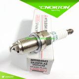 Свеча зажигания Mr984943 Sk20pr-A8 иридия Denso для Мицубиси