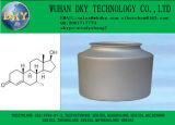 Alta qualità Eplerenone CAS: 107724-20-9 per progesterone