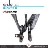 Tacband SL01 nylon resistente 2-a-1 Punto honda táctica