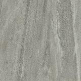 高品質の大理石の石によって艶をかけられる磨かれた磁器の床タイル