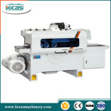 Preço mais barato Woodworking Multi Gang Rip Saw for Sale