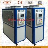 промышленный охладитель воды 3500W