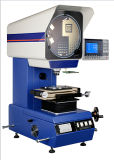 ソニーCCD (VB16-2515)が付いている光学測定の投影検査器