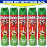 Fabrik-Preis-leistungsfähiger Insektenvertilgungsmittel/Moskito Killere Spray