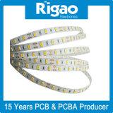 Bombillas de luz LED MCPCB para el hogar