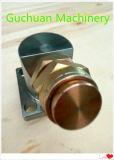 Гидровлический молоток разделяет гидровлический выключатель утеса в вне служит фланцем с хорошим ценой