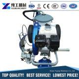 Línea máquina del camino de la eficacia alta de la fuente de Yg de la marca con precio bajo