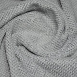 ポリエステルまたは綿の悪感情衣類のために使用する