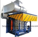 すべての種類の誘導の溶ける炉の輸出業者そして製造業者