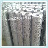 Blatt-lochendes Filter-Ineinander greifen des Nickel-200 [Hersteller]